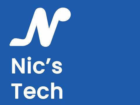 Nic's Tech Service